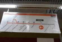 Photo of Bucureștiul în mișcare. Metrorex şi Alstom au semnat contractul pentru noile trenuri de metrou