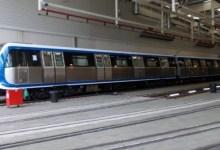 Photo of Trenurile de metrou pentru Magistrala 5, asemănătoare cu cele din Sidney. Când vor fi puse în funcțiune