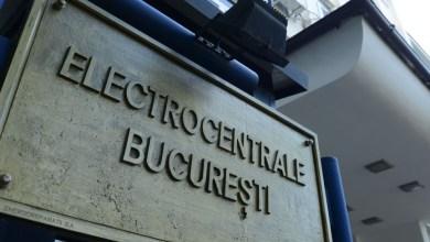 Photo of Planul Ministerului Economiei pentru a scoate Elcen din insolvență: Am găsit soluţia