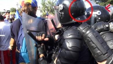 """Photo of Dosarul """"10 august"""" ar putea fi mutat şi de la Tribunalul Bucureşti! A tot fost amânat şi plimbat între instanţe"""