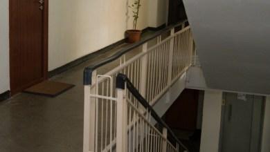Photo of Reguli noi la vânzarea și închirierea de locuințe. Se anunță amenzi serioase