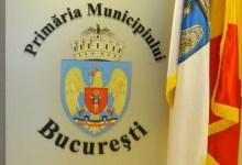 Photo of Rectificare bugetară la Primăria Capitalei. Noi consilii de administrație în companiile municipale