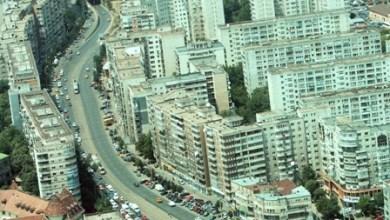 Photo of SCADE prețul apartamentelor cu 3 camere, în Capitală. Cât costă acum locuințele în diferite cartiere