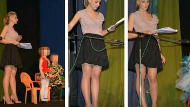 Photo of Scandalos! Ce pedeapsă a primit directoarea unei grădiniței din București după ce a agresat șase copii