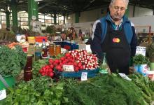 Photo of Vrei legume proaspete? Du-te în Sectorul 4! Aici se redeschid piețele de azi