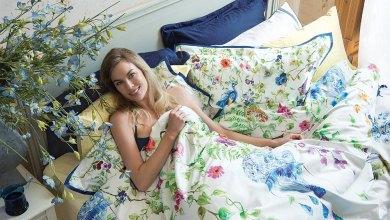 Photo of Lenjeriile de pat și detaliile de care să ținem cont la alegerea lor (P)