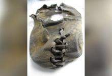Photo of Cum se topesc ghetarii, apar săgețile preistorice. Să admirăm un strămoș al pantofului, vechi de 3000 de ani
