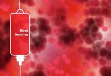 Photo of Donarea de sânge. Ghid complet al beneficiilor pentru sănătate
