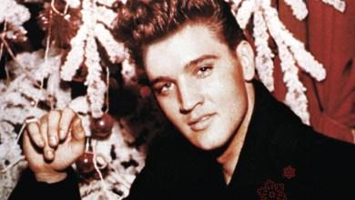 Photo of Dacă te-ai săturat de colinde, încearcă gospel. Elvis, coloană sonoră retro-sacră de Crăciun