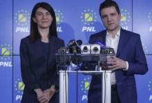 Photo of A venit răspunsul la întrebarea de ce Nicușor Dan susține PNL. Violeta Alexandru încearcă să explice