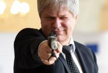 Photo of Răsturnare de situație! Tudorache ar putea intra în Parlament din partea PSD. Marcel Ciolacu și-a dat acordul