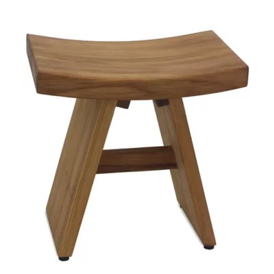 teak folding chairs canada high heel shoe chair shower bench bed bath beyond haven trade asia stool