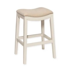 Revolving Chair For Kitchen Polywood Adirondack Rocking Counter Stools Swivel Metal Leather Bar Bed Bath Hillsdale Furniture Kenton Backless And