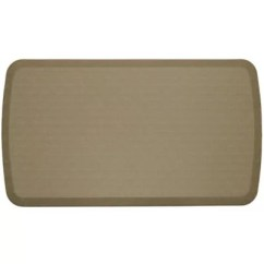 Kitchen Rugs And Mats Knives Made In Germany Bed Bath Beyond Canada Gelpro Elite Comfort Floor Mat