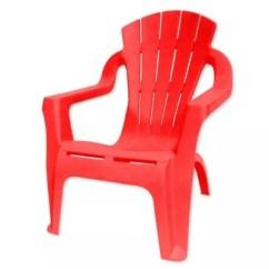 Childrens Adirondack Chair Plastic Designer Executive Children S Bed Bath Beyond