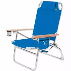 Beach Chair With Wheels Bedroom Big W Pool Chairs Umbrellas Bed Bath Beyond