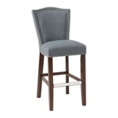 Bar Stool Chairs Decorative Folding Chair Covers Counter Stools Swivel Metal Leather Bed Bath Madison Park Nate And