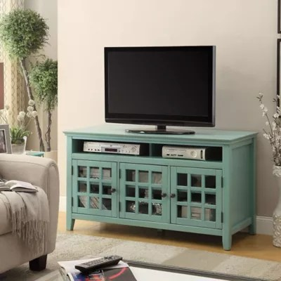 living room media furniture chairs under 200 tv stands entertainment centers bed bath beyond largo cabinet