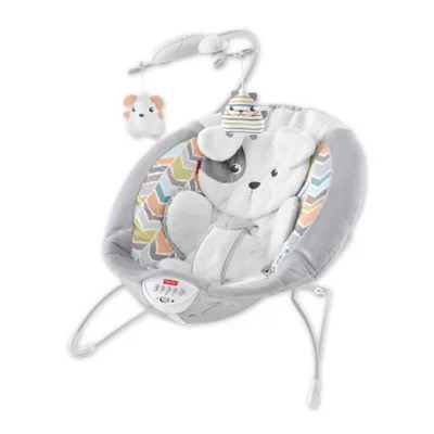 infant bouncy chair high at target baby bouncers activity chairs buybuy fisher price sweet snugapuppy dreams bouncer