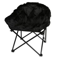 Cool Chairs For Dorm Rooms Ikea Ektorp Chair Cover Teen Lounge Seating Room Furniture Bed Bath Folding Faux Fur Club