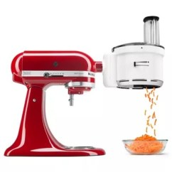 Kitchen Aid Mixer Attachments Products Mixers Bed Bath And Beyond Canada Kitchenaid Food Processor Stand Attachment