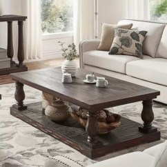 Living Room Tables Furnishing Ideas For Small Rooms Furniture Sofa Coffee Tv Stands Bed Bath Inspire Q Cordelia Accent Table Collection
