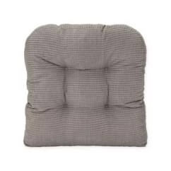 Cheap Seat Cushions For Chairs Farm Style Chair Pads Rocking Bed Bath Beyond