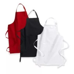 Kitchen Aprons Countertop Options Bed Bath And Beyond Canada Kitchensmart Solid Apron