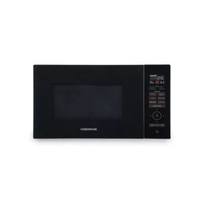 microwaves bed bath and beyond canada