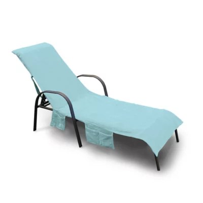 bed bath and beyond lounge chair cover tufted living room ultimate chaise