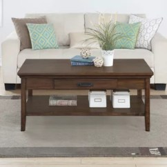 Walnut Furniture Living Room Toy Storage In Craft Main Rockwell Collection View A Larger Version Of This Product Image