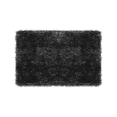 chenille bath rug bed bath beyond