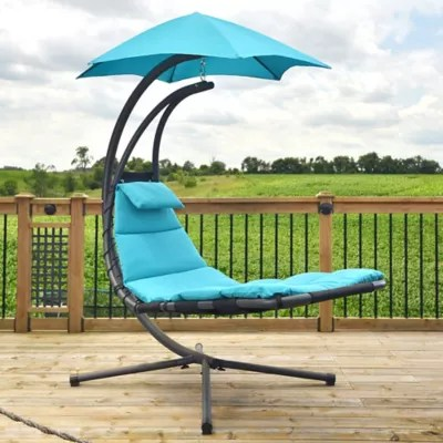 outdoor dream chair metal kitchen chairs canada vivere original bed bath beyond view a larger version of this product image