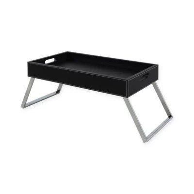 cosco card table and chairs recall hanging for bedrooms ireland folding tables bed bath beyond tray