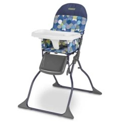 High Chair Buy Baby Glider Replacement Cushions Costco Buybuy Cosco Reg Simple Fold Trade
