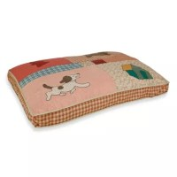 Buy Petmate Quilted Pet Bed from Bed Bath & Beyond