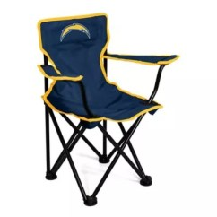 Toddler Beach Chairs Posture Chair Computer Nfl La Chargers Bed Bath Beyond