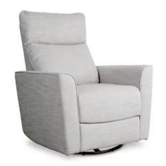 Best Chairs Geneva Glider White Desk Chair Ottawa Gliders Rockers Recliners Buybuy Baby Appleseed Crosby Comfort Swivel In Grey