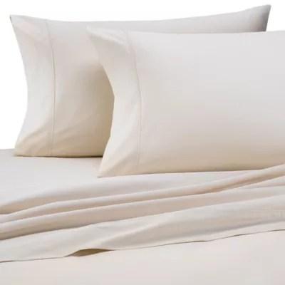 allergy luxe pillow