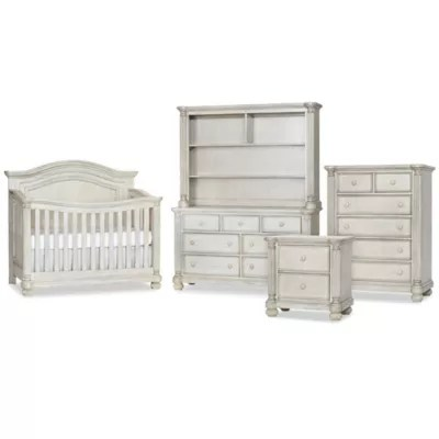 kingsley charleston furniture collection