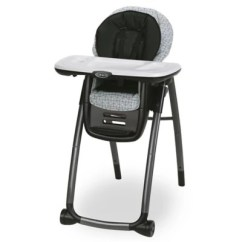 Munchkin High Chair Leather Zero Gravity Shop Booster Seat Buybuy Baby Graco Table2table 7 In 1 Convertible Myles