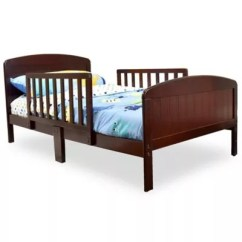 Disney Cars Sofa Canada Leather Brands India Toddler Kids Beds Buybuy Baby Rack Furniture Harrisburg Wood Bed
