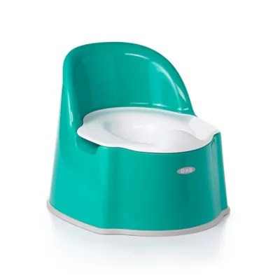 childrens potty chairs backpack cooler beach chair shop training travel baby buybuy oxo