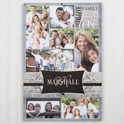 family photo memories 16
