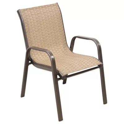 kids outdoor chair white beach chairs stacking patio bed bath beyond