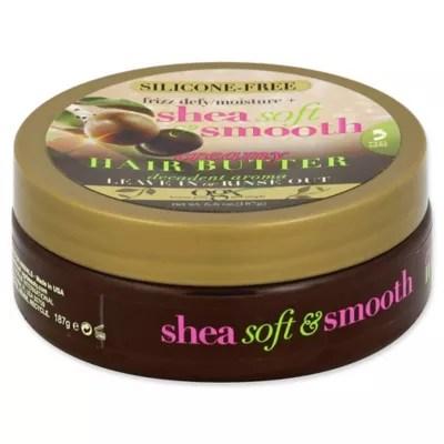 Growth And Nectar Coconut Hair Agave Oil