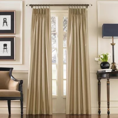 144 inch curtain panel bed bath beyond