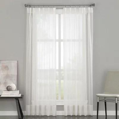 curtainworks