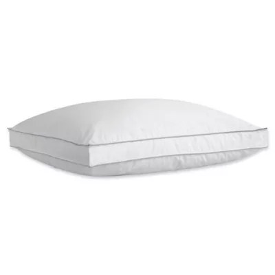 essence of copper 2 pack standard queen bed pillows