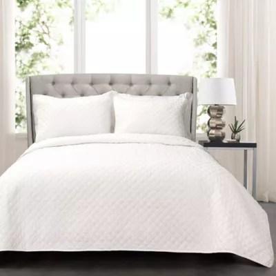 oversized king comforters bed bath